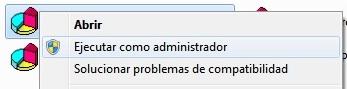 Instalar Programa