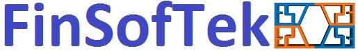 FinSofTek Inc