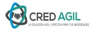 CreditAgil