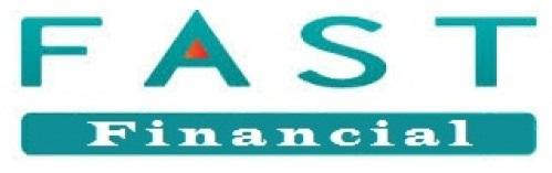 FastFinancial