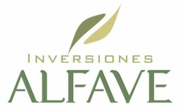 AlfaveInversiones