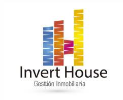 Invert House