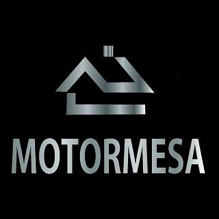 Moto Mesa