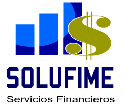 Solufime
